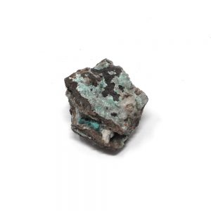 Aurichalcite Crystal Cluster All Raw Crystals aurichalcite