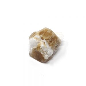 Calcite Formation All Raw Crystals calcite