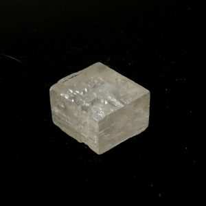 Citrine Calcite Crystal Raw Crystals citrine calcite