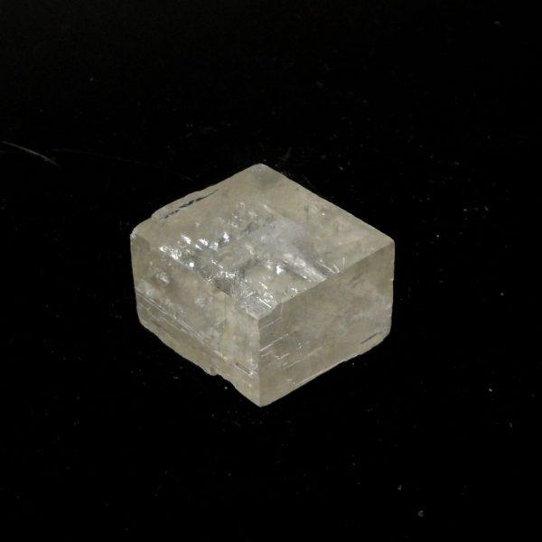 Citrine Calcite Crystal All Raw Crystals citrine calcite