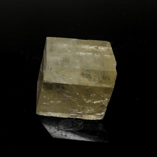 Citrine Calcite Crystal All Raw Crystals citrine calcite