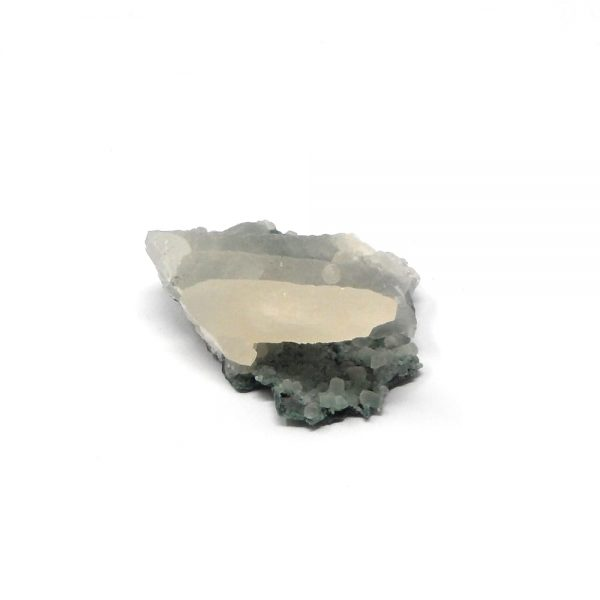 Irai Calcite Cluster All Raw Crystals calcite