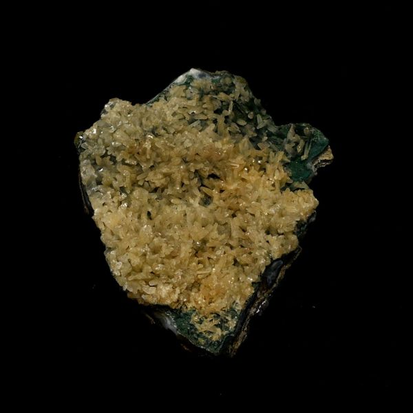 Mixed Mineral Specimen All Raw Crystals Brazil