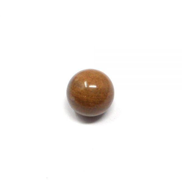 Mookaite Sphere 20mm All Polished Crystals crystal marble