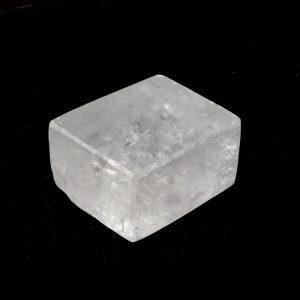 Optical Calcite Crystal Raw Crystals iceland spar