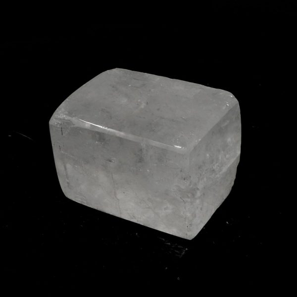 Optical Calcite Crystal All Raw Crystals iceland spar