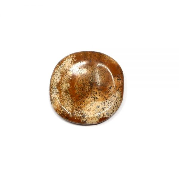 Picture Jasper Soothing Stone All Gallet Items crystal pocket stone