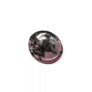 Rhodonite Soothing Stone Gallet crystal energy work