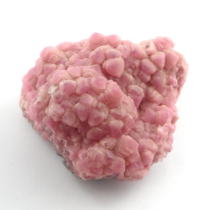 Cobaltocalcite All Raw Crystals