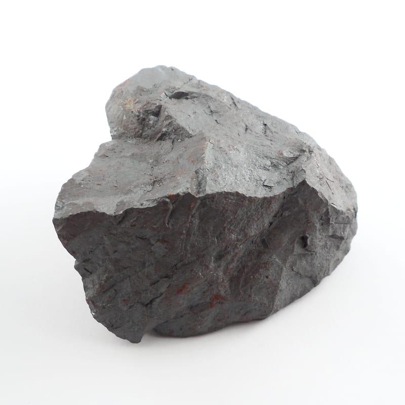 Hematite All Raw Crystals hematite