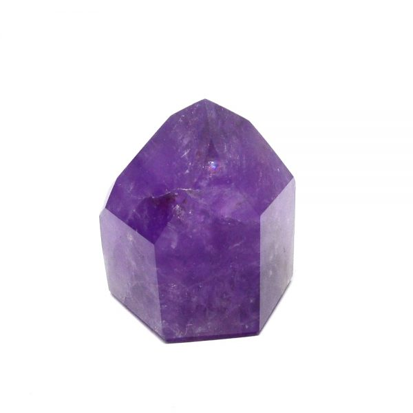Amethyst Generator All Polished Crystals amethyst