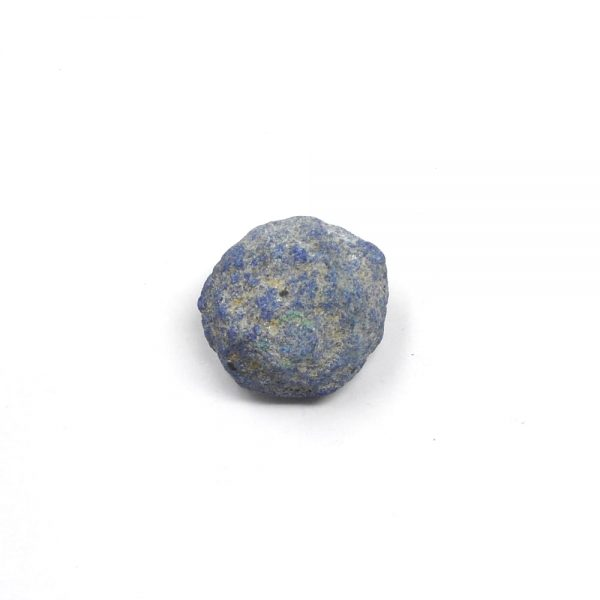 Azurite Crystal Berry All Raw Crystals azurite