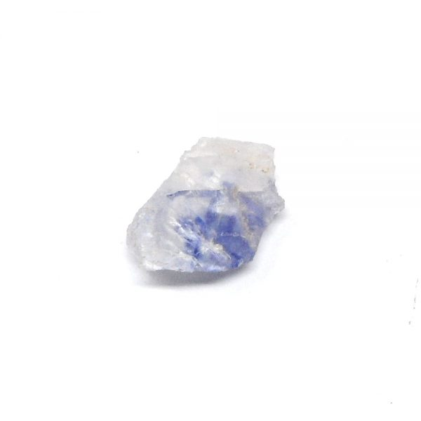 Blue Halite Crystal All Raw Crystals blue halite