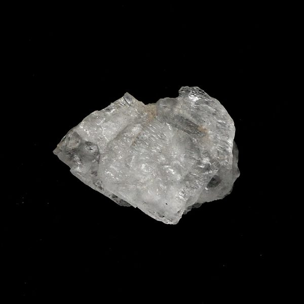 Clear Halite Crystal All Raw Crystals clear halite
