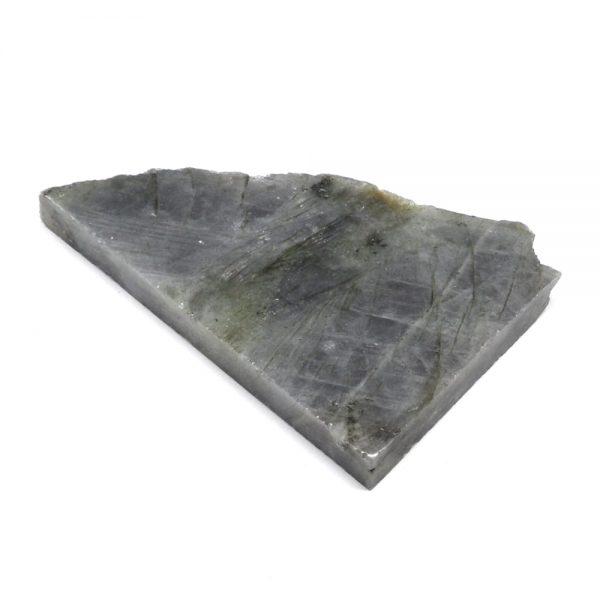 Labradorite Crystal Slab All Gallet Items crystal slab
