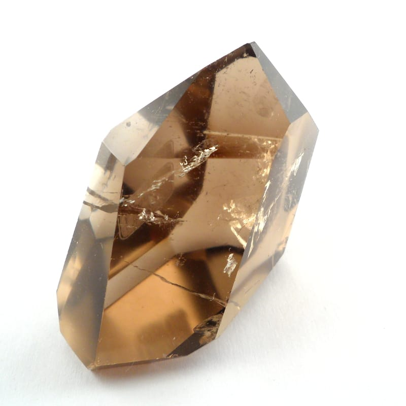 Citrine Generator, extra quality All Polished Crystals