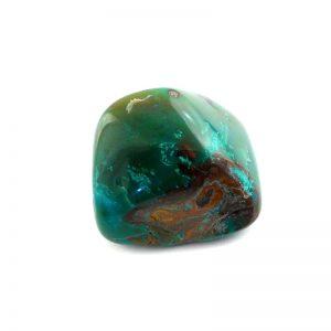 Gem Silica Crystal lg All Gallet Items gem silica