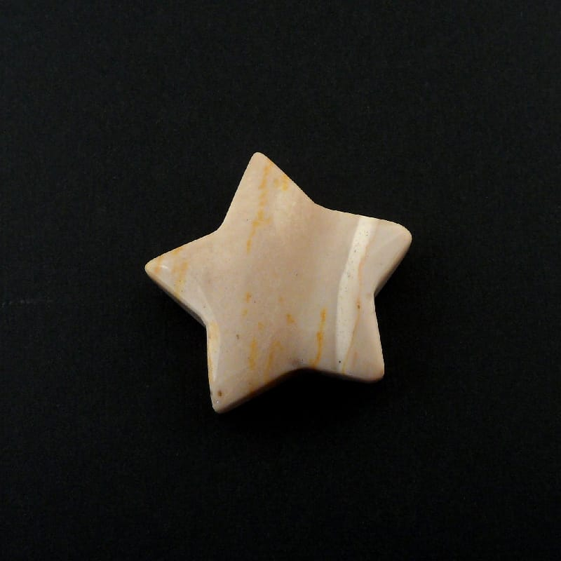 Mookaite Star All Specialty Items mookaite