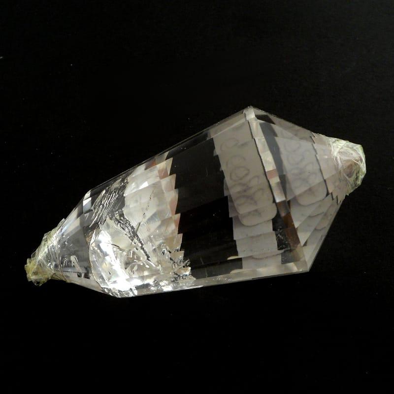 Quartz Vogel Wand All Polished Crystals quartz