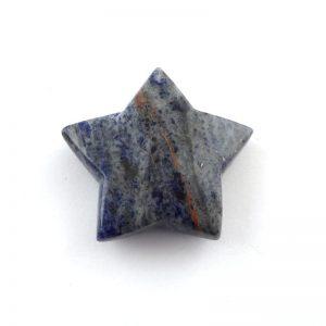 Sodalite Star All Specialty Items sodalite