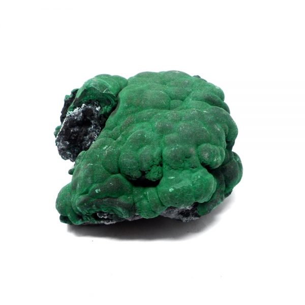 Botryoidal Malachite Cluster All Raw Crystals botryoidal crystal