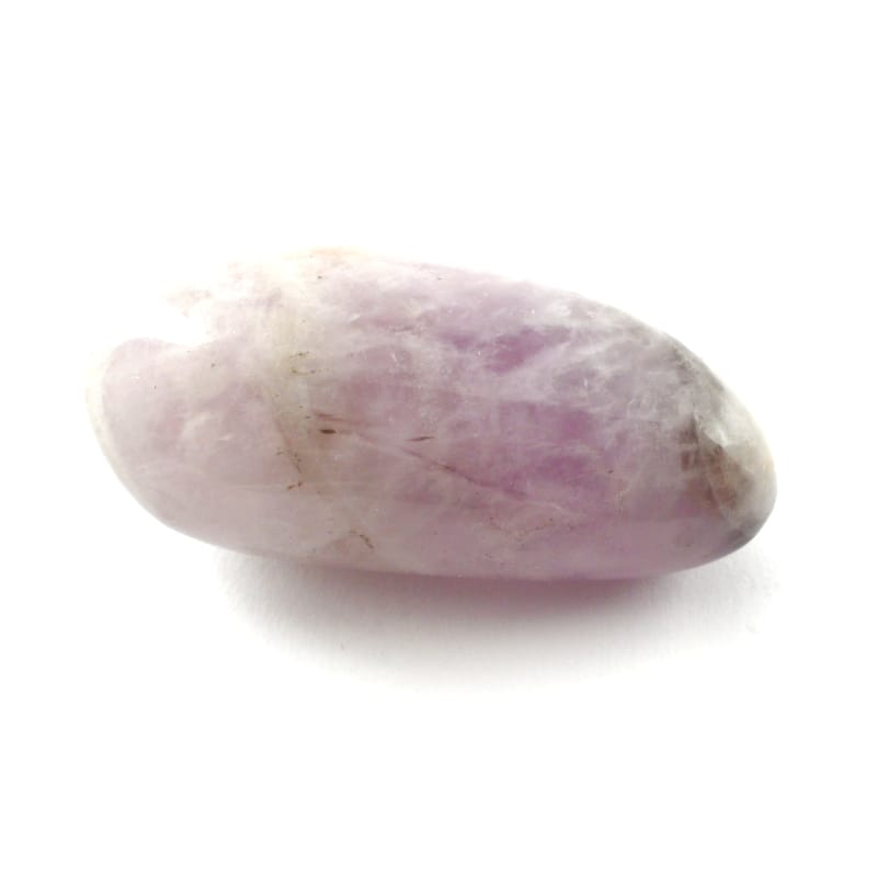 Banded Amethyst Pebble All Gallet Items banded amethyst