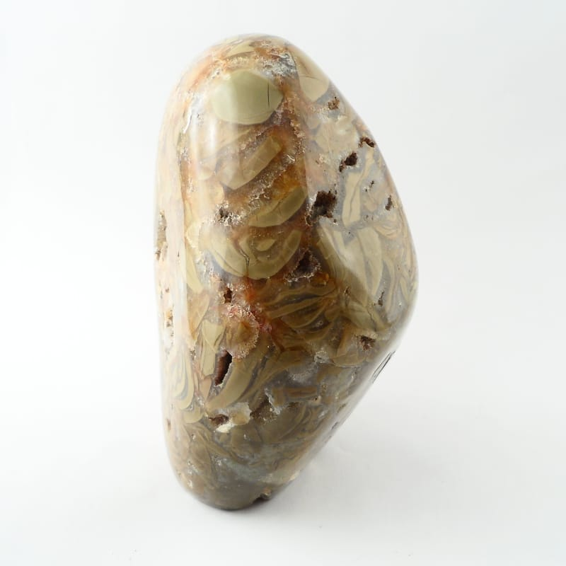 Ibis Jasper Sculpture All Gallet Items