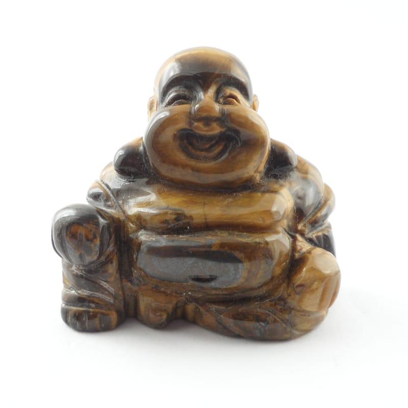 Tiger Eye Buddha All Specialty Items buddha
