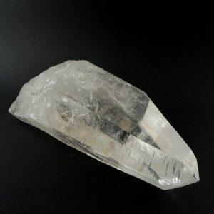 Lemurian, Polished, XQ All Raw Crystals lemurian