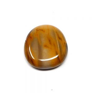 Mookaite Pocket Stone All Gallet Items crystal pocket stone