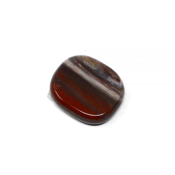Petrified Wood Pocket Stone All Gallet Items crystal pocket stone