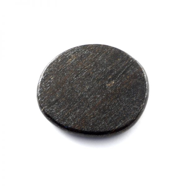 Bronzite Pocket Stone All Gallet Items bronzite
