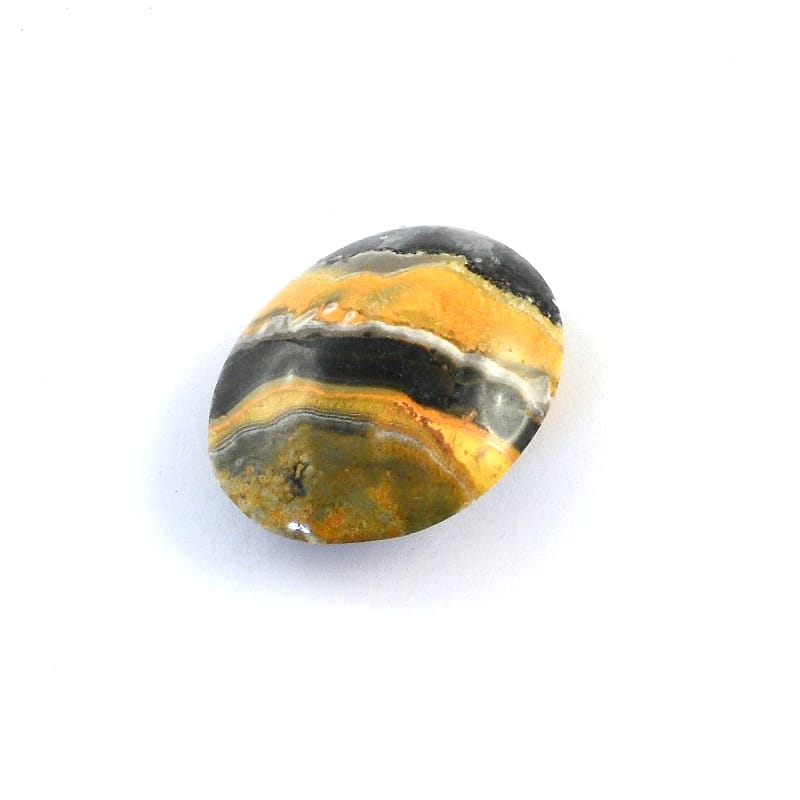Bumblebee Jasper Soap All Gallet Items bumblebee jasper