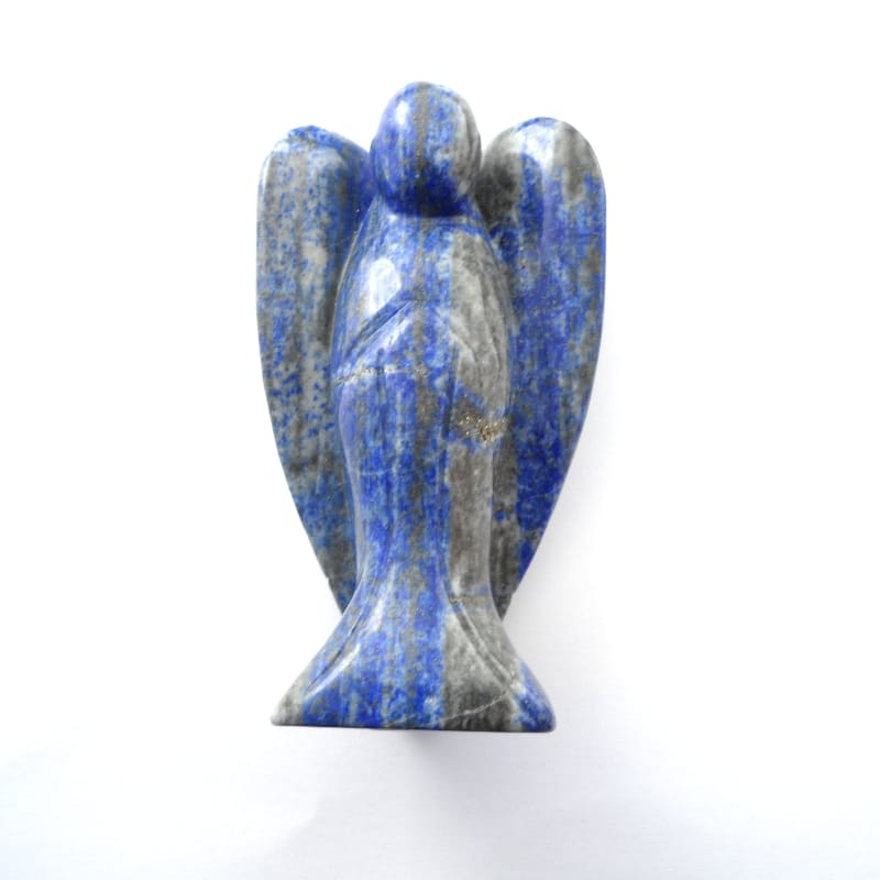 Lapis Angel, md All Specialty Items