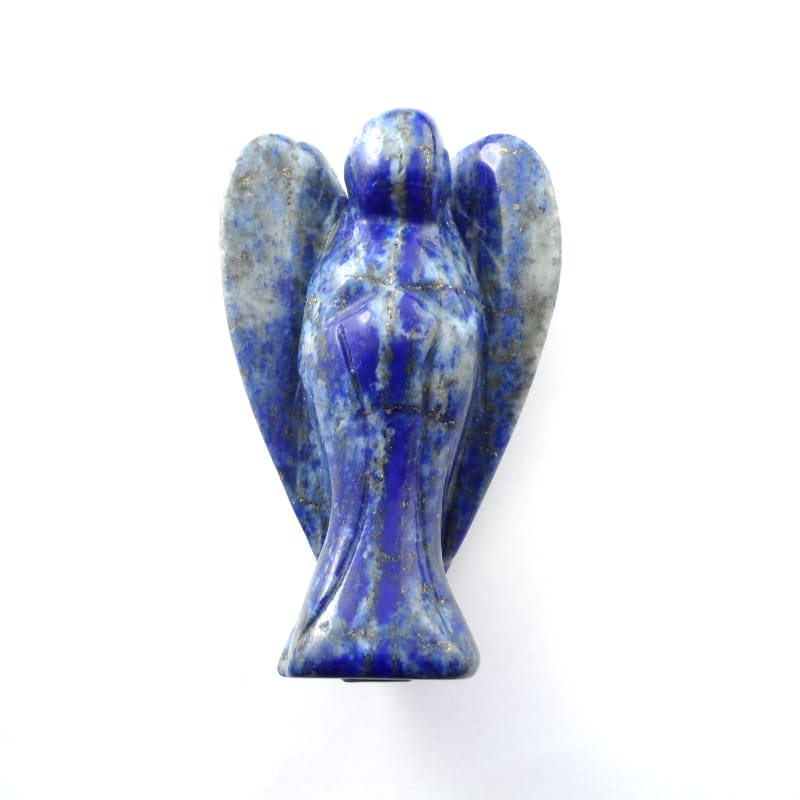 Lapis Angel, md All Specialty Items angel