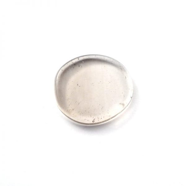 Quartz, Smoky Pocket Stone All Gallet Items pocket stone