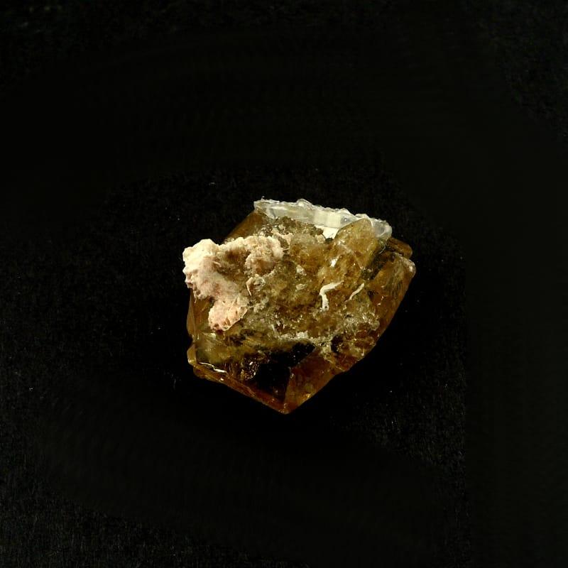 Barite Specimen Raw Crystals barite