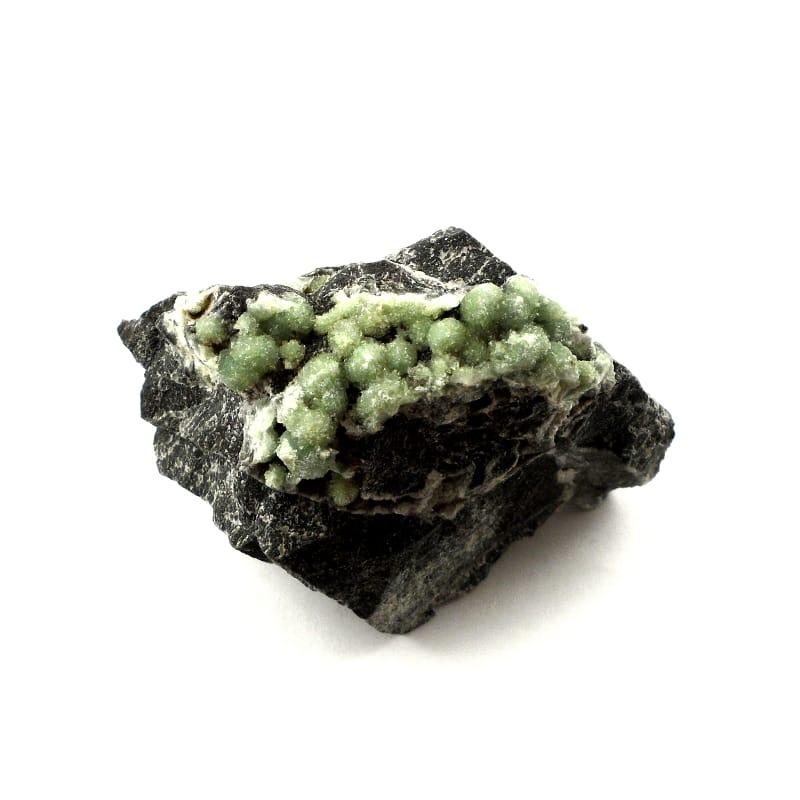 Wavellite Specimen Raw Crystals wavellite