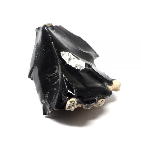 Cristobalite and Fayalite Specimen All Raw Crystals cristobalite