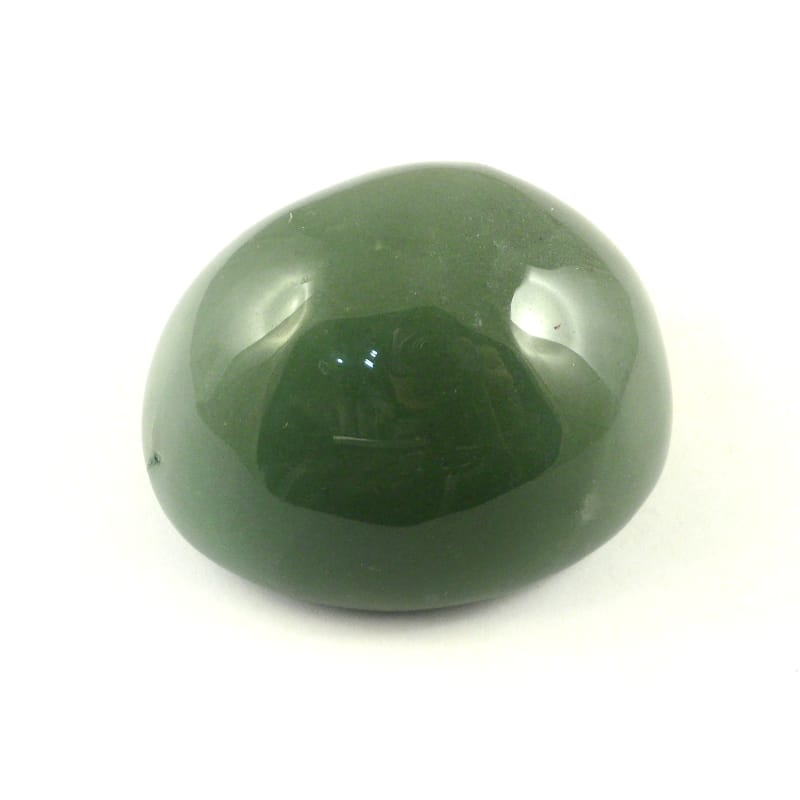 Aventurine Therapy Stone All Gallet Items