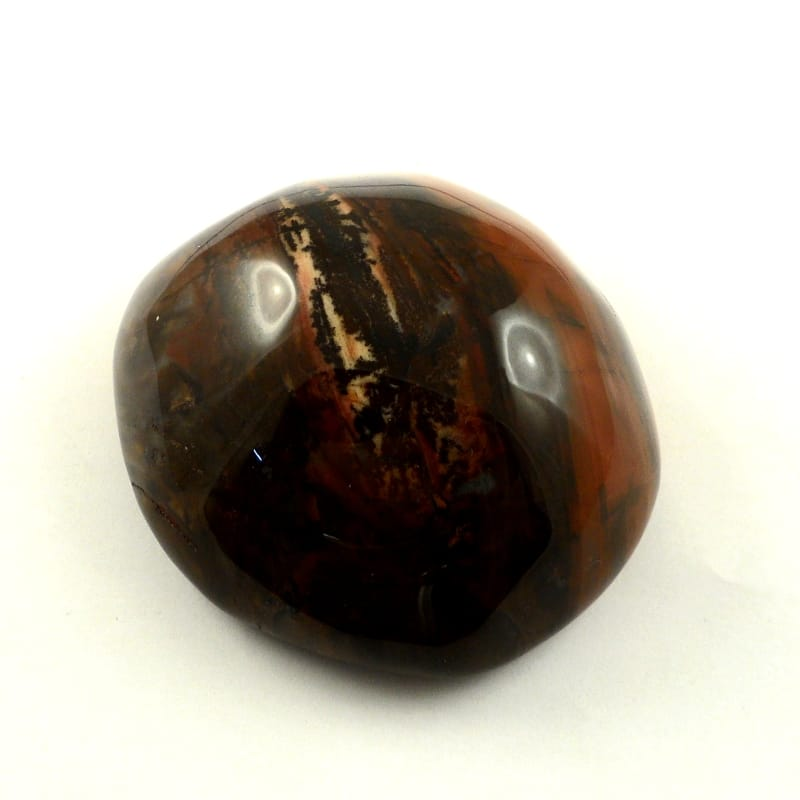 Jasper, Bamboo Leaf Therapy Stone All Gallet Items bamboo jasper