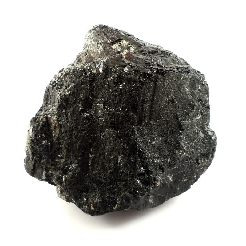 Black Tourmaline All Raw Crystals black tourmaline