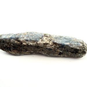 Kyanite, Blue Extra Quality Raw Crystals blue kyanite