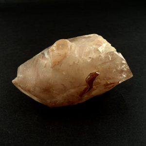 Quartz, Lithium Point All Raw Crystals lithium quartz