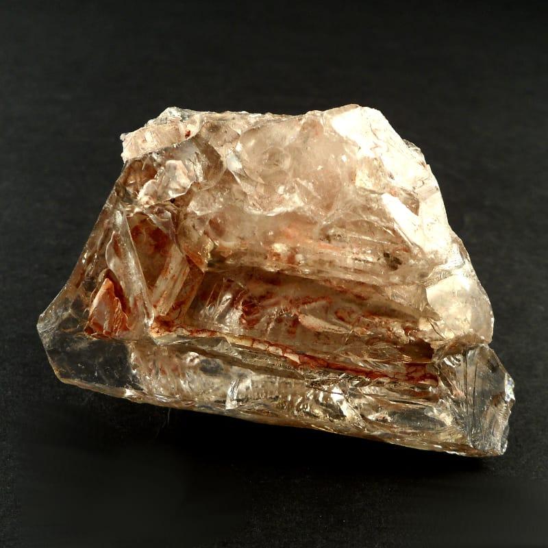 Quartz Elestial All Raw Crystals elestial quartz
