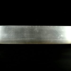 Selenite Charging Plate Gallet bar
