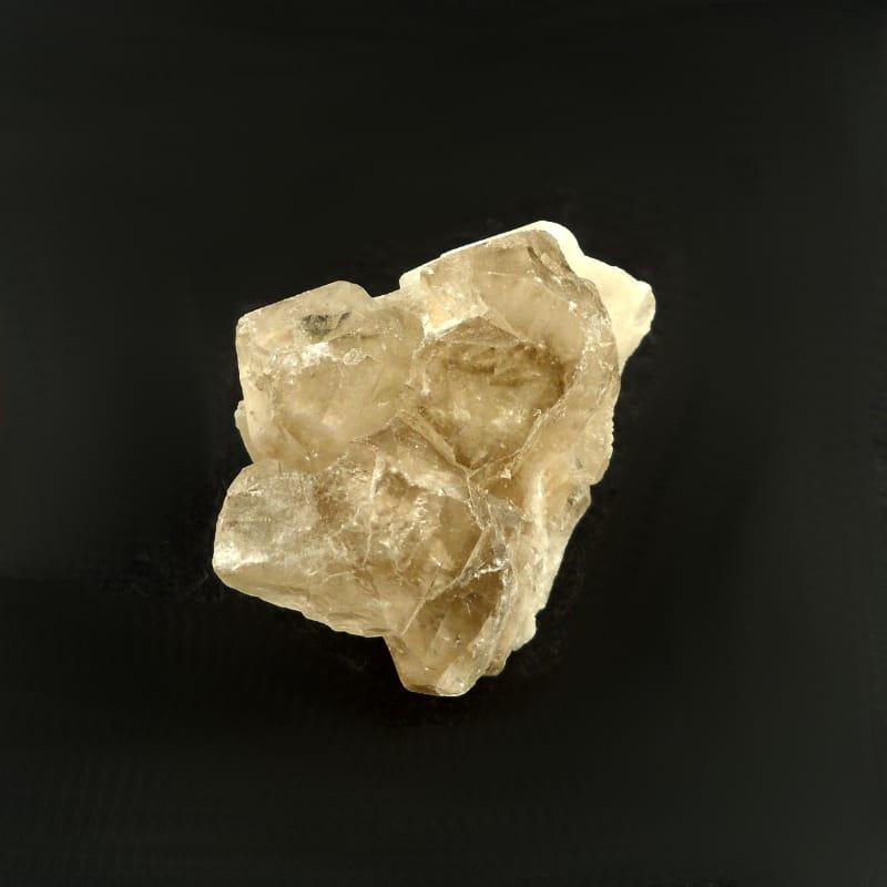 Smoky Quartz Elestial All Raw Crystals
