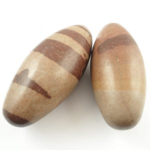 Shiva Lingam, 5 inch All Polished Crystals shiva lingam