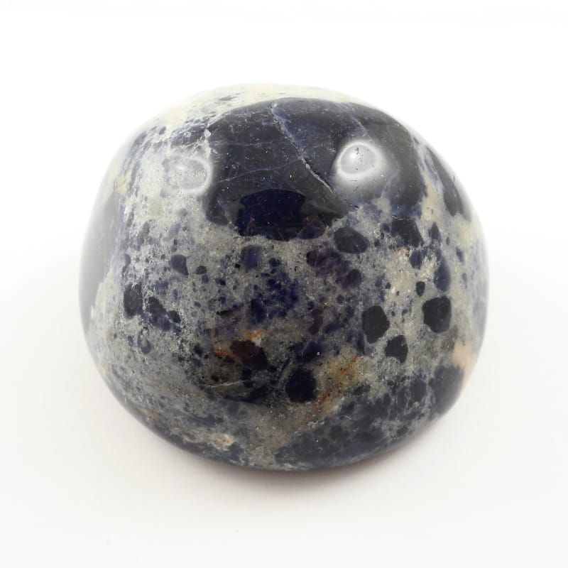 Sodalite Therapy Stone All Gallet Items sodalite