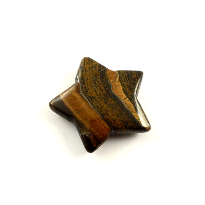 Tiger Eye Star All Specialty Items star